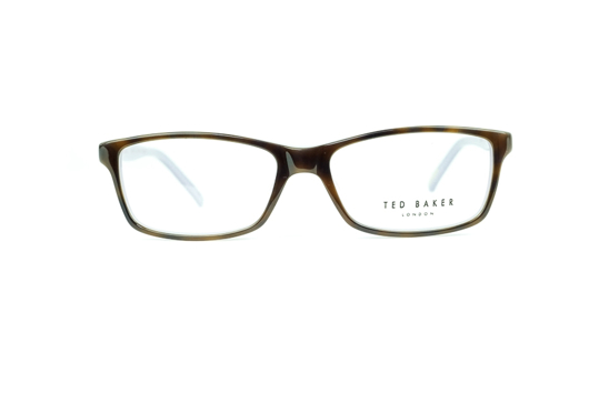 Picture of TED BAKER HOUNDST 9081