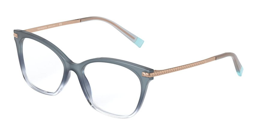 Imagem de Tiffany - TF2194 - Grey Blue Gradient